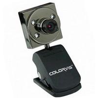 Webcam Colorvis ND40
