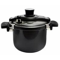 Nồi áp suất Living cook PS48 4.8L