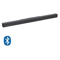 Loa Soundbar Bluetooth Xmobile HSB6854