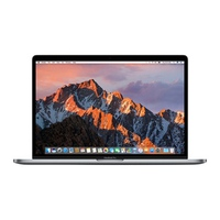Apple MacBook Pro 2017 MPXR2 128GB