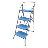 Thang ghế Advindeq ADS504 4 bậc