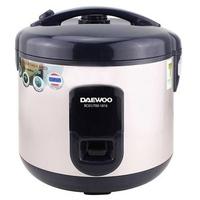 Nồi cơm điện Daewoo RC-1816 1.8L