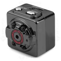 Camera siêu nhỏ SQ8