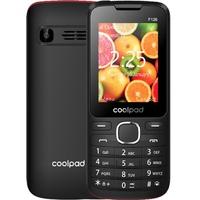 Điện thoại Coolpad F126