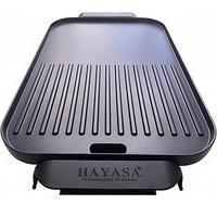 Bếp nướng điện Hayasa Ha-661