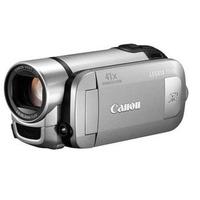 Máy quay Canon FS405