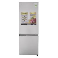 Tủ lạnh Panasonic NR-BV329QSV2 290L