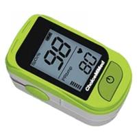 Máy đo nồng độ Oxy trong máu Choicemmed SPO2