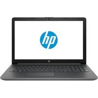 Laptop HP 15-da1022TU 5NK80PA