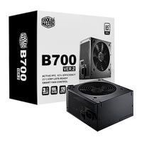 Nguồn Cooler Master B700 RS700-ACABB1