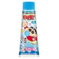 Kẹo kem đánh răng