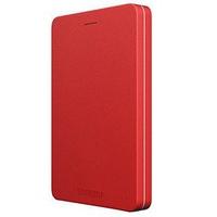 Ổ cứng di động HDD TOSHIBA 2TB Canvio Alumy USB 3.0