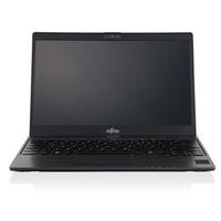 Laptop Fujitsu Lifebook U937 L00U937VN00000039