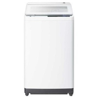 Máy giặt Hitachi SF-120XAV 12kg