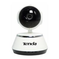Camera IP Wifi giám sát Tenda C50+