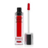 Son Tint dạng Gel Beauskin Darling Girls Lip Tint 6ml