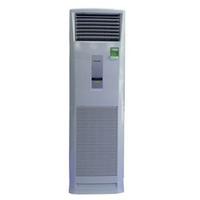 Máy lạnh/Điều hòa Panasonic CS/CU-C18FFH 18000BTU 1 chiều