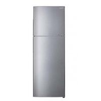 Tủ Lạnh Sharp SJ-X251E 241L