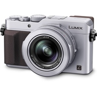Máy ảnh Panasonic LUMIX DMC-LX100