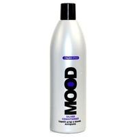 Dầu Xả Giữ Ẩm Cho Tóc Nhuộm Mood Silver Conditioner 1000ml