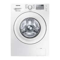 Máy giặt Samsung WW70J4033KW 7kg Inverter