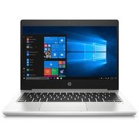 Laptop HP Probook 430 G6 5YN00PA