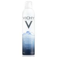 Nước khoáng dưỡng da Vichy Mineralizing Thermal Water 300ml
