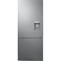 Tủ Lạnh Inverter Samsung RL4034SBAS8/SV 424L