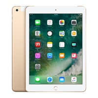 Apple iPad Wifi 128GB 4G 2017 9.7inch