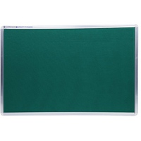 Bảng ghim BAVICO BB04 Vải Bố (80x120 cm)