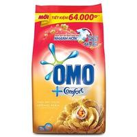 Bột giặt Omo tinh dầu thơm 5.5kg