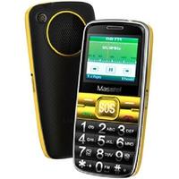 Điện thoại Masstel Fami S2