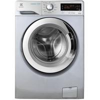 Máy giặt sấy GORENJE WD95140 72KG