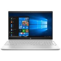 Laptop HP Pavilion Power 15-cx0182TX 5EF46PA