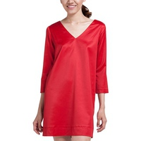 Đầm Suông Tay Lửng Hity DRE027