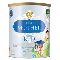 SỮA I AM MOTHER KID 400G 1-15 TUỔI