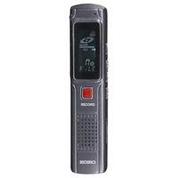 Máy ghi âm ZOZO Z300 4GB