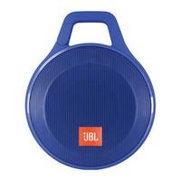 Loa JBL Clip+