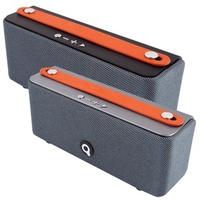 Loa Bluetooth iSound SP60