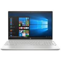 Laptop HP Pavilion 14-ce1008TU 5JN06PA