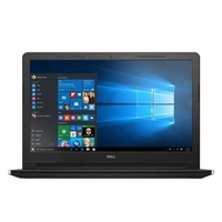 Laptop Dell Inspiron N3567E P63F002-TI58100