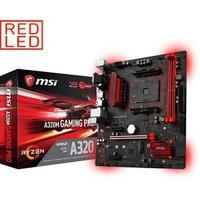 Mainboard MSI A320M Gaming Pro