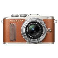 Máy ảnh Olympus Pen E-PL8