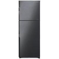 Tủ Lạnh Hitachi RH200PGV7 200L