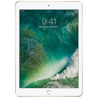 Apple iPad Wifi 32Gb 2018 9.7inch
