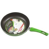 Chảo chống dính Eco Chef Eco-AF1N241 24cm
