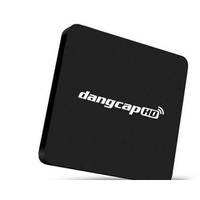 Android TV Box D8 Pro