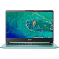 Laptop Acer Swift SF114-32-P2SG NX.GZISV.001