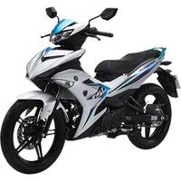 Xe Máy Yamaha Exciter 150 Phiên Bản Kỷ Niệm 20 Năm