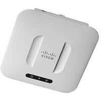 Access Point Cisco WAP371-E-K9